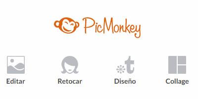 PicMonkey Vs B612 apk